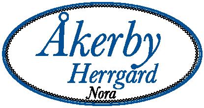 akerby-herrgard-logo