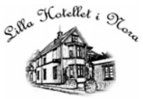 logo-lillahotelletnora